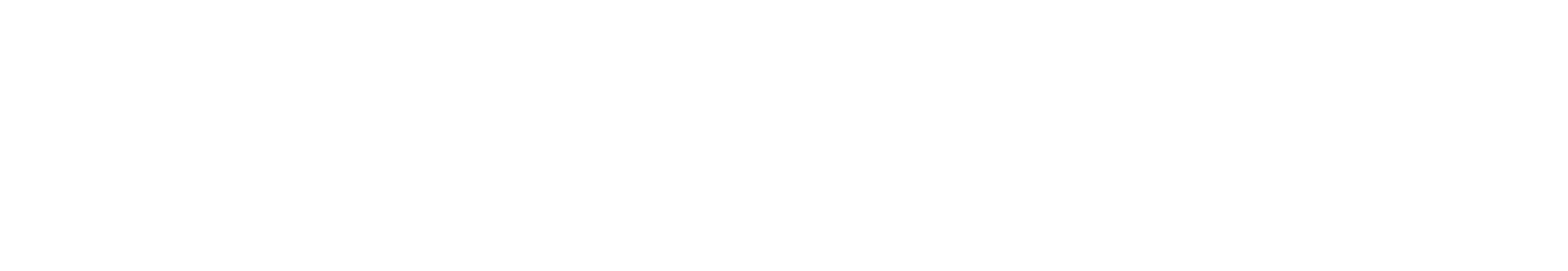 Rose Realty Connection